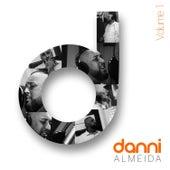 Danni Almeida de Danni Almeida