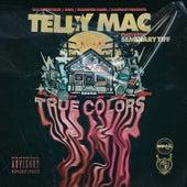 True Colors de Telly Mac