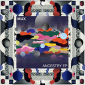 Ancestry by Mux