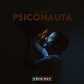 Psiconauta by Esquivel