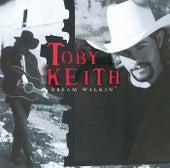 Dream Walkin' by Toby Keith