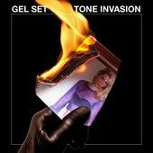 Tone Invasion by Gel Set