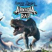 Arkadia Rap de Kronno Zomber