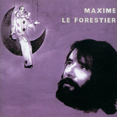 Hymne A Sept Temps by Maxime Le Forestier