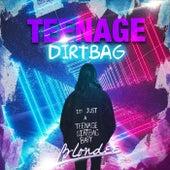 Teenage Dirtbag (Radio Edit) von Blondee