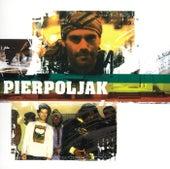 Tracks And Dub Plates de PierPoljak