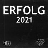 Erfolg 2021 de Kiko 76