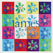 James: The Best Of by James