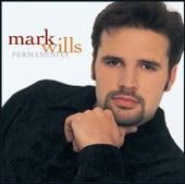 Permanently von Mark Wills