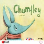 Chumfley (Versión en Inglés) de Isabel Rey