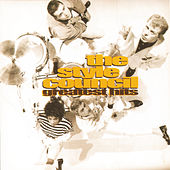 Greatest Hits de The Style Council