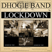 Lockdown by Dhogie Band