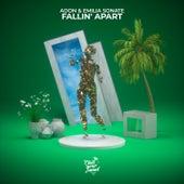 Fallin' Apart von Adon