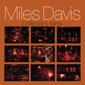 Collector's Items [2-fer] by Miles Davis