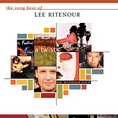 The Very Best Of Lee Ritenour by Various Artists