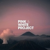 Pink and White Sound de Pink