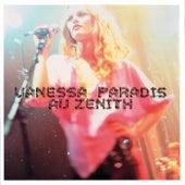 Au Zenith de Vanessa Paradis