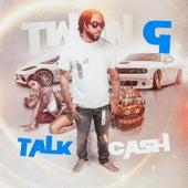 Talk Cash de Twang