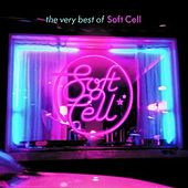 The Very Best Of Soft Cell de Soft Cell