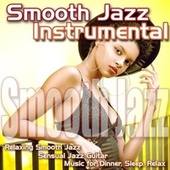 Smooth Jazz Instrumental: Sensual Jazz Guitar, Relaxing Smooth Jazz Music for Dinner, Sleep, Relax by Jazz Music DEA Channel