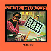 Rah! (Keepnews Collection) de Mark Murphy