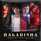 Baladinha by Bruninho & Davi