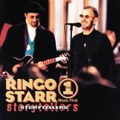 Ringo Starr VH1 Storytellers by Ringo Starr