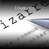 Unheard by Various Artists