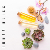 Inner Bliss - Healing Noises for Spa & Wellness, Calming Massage Melodies by Best Relaxing SPA Music