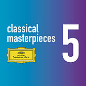 Classical Masterpieces Vol. 5 by Myung-Whun Chung