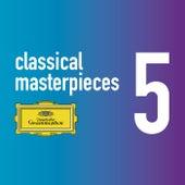 Classical Masterpieces Vol. 5 de Myung-Whun Chung