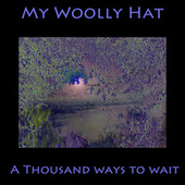 A Thousand Ways to Wait by My Woolly Hat