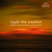 Haydn: The Creation von Sandrine Piau