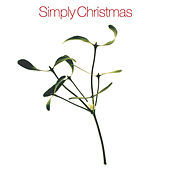 Simply Christmas von Various Artists