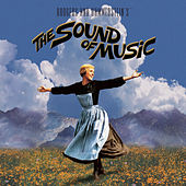 The Sound Of Music de Original Soundtrack