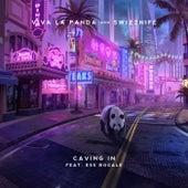 Caving In (feat. Ess Bogale) de Viva La Panda