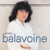 Ses premières chansons de Daniel Balavoine