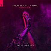 Fade Away (Stadiumx Remix) de Morgan Page