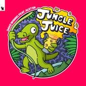 Jungle Juice von Dave Winnel
