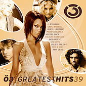Ö3 Greatest Hits Vol.39 de Various Artists