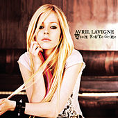 When You're Gone by Avril Lavigne