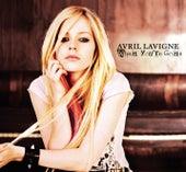 When You're Gone von Avril Lavigne