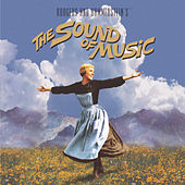The Sound Of Music von Various Artists