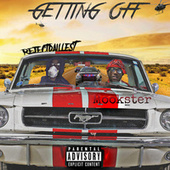 Getting Off by Mookster