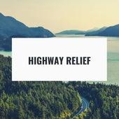 Highway Relief de Deep Sleep Meditation