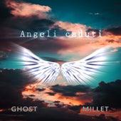 Angeli caduti de Ghost