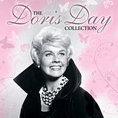 The Doris Day Collection by Doris Day