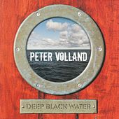 Deep Black Water de Various Artists
