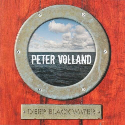 Deep Black Water by Various Artists