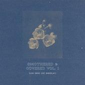 Smothered & Covered Vol. 1 de Clem Snide